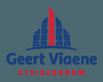 Geert Viaene renovatie